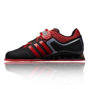 Adidas Adipower Weightlifting Shoes b9b6abeda