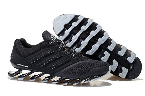 timeless design 55162 e5fe5 Adidas springblade 4,Men's Running Shoes