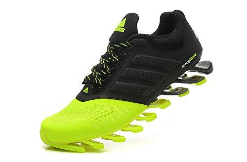 Adidas springblade 4,Men's Running Shoes – Hero Runner