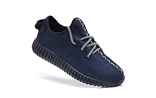 adidas yeezy boost 350 usa