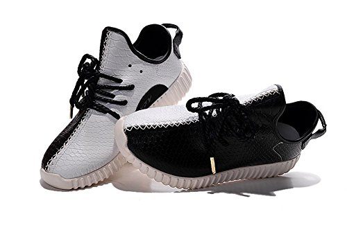 Yeezy Adidas Black Friday