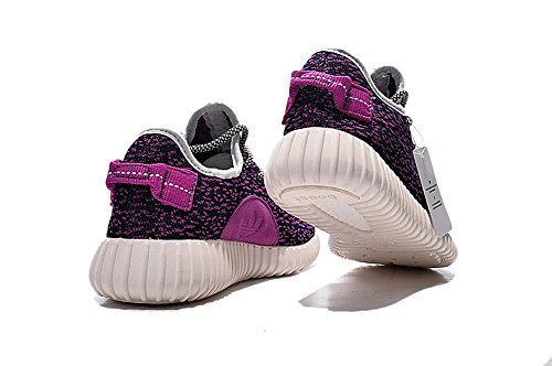 Adidas yeezy boost 350 2d5a24fc7