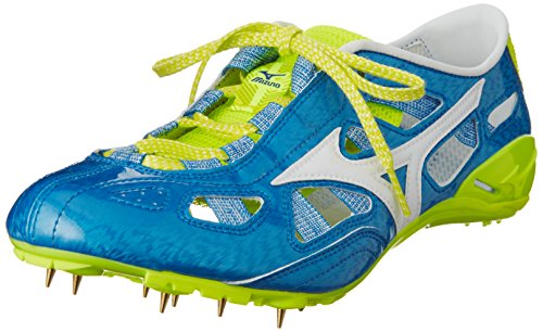 3376bcc87722 mizuno track shoes on sale > OFF32% Discounts