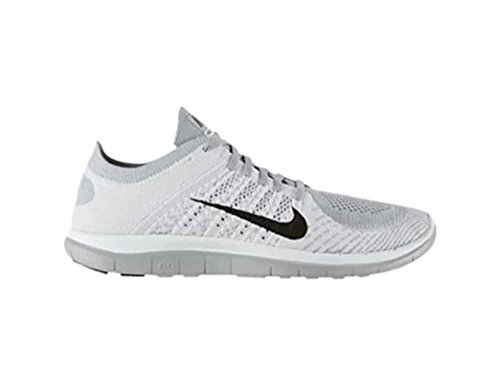 low priced 0a1d0 11158 NIKE Free Flyknit 4.0 Men's Running Shoe