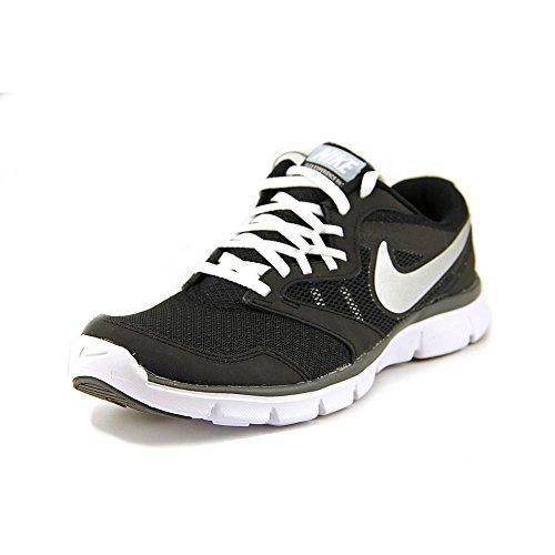 Flex Experience Run 3 Running Shoe