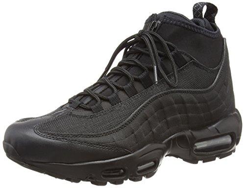 cheaper 010a9 3b3a9 Nike Air Max 95 Sneakerboot Zip ...