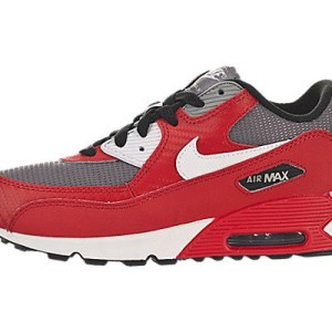 Nike Kids Air Max 90 (PS) Running Shoe a5db4021c