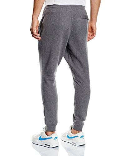 a3c3ff96f6d4ee Nike Men's Club Fleece Tapered Pants – Hero Runner