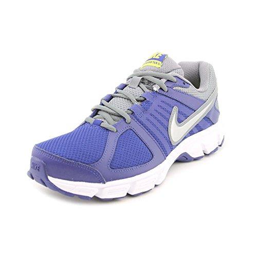 04bca7316b2ea Nike Men s Downshifter 5 Running Shoes – Hero Runner