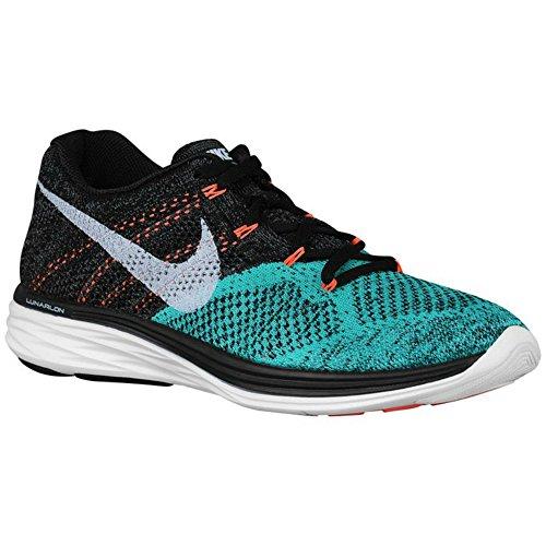 13cd6d808ac1 Nike Women s Flyknit Lunar 3 Running Shoes – Hero Runner
