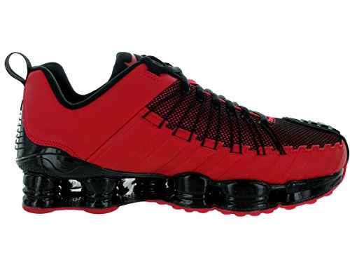 f343b503cd3 Size 6 Men s Nike Total Shox Athletic Running Sneakers 749775 601 ...