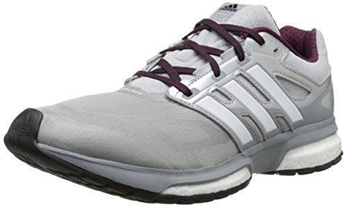 damesrespons Performance hardloopschoen Boost Adidas Techfit 5XB1xqRxw