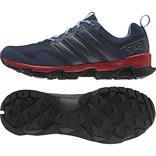 best service 0bdda dbeca Adidas Outdoor Men s Gsg9 Trail Running Shoe