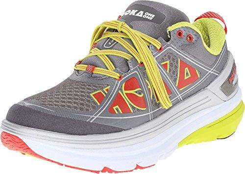 167e11ae37ab Hoka One One W Constant 2 Womens Running Shoe Size 10 – Hero Runner