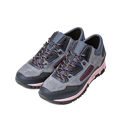 – Hero Men's Shoes Lanvin Running Comfortable Runner TlcKJF13