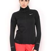 Nike Women s Shield Waterproof Repellent Track Jacket – Hero Runner eaff22165