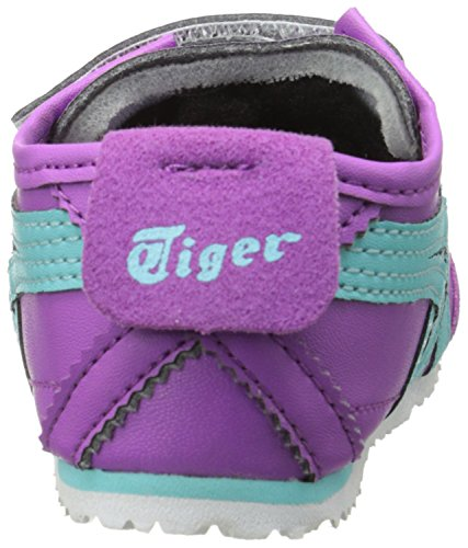 detailed look 959f2 fdf9f Onitsuka Tiger Mexico 66 Baja TS Sneaker (Toddler/Little Kid/Big Kid)