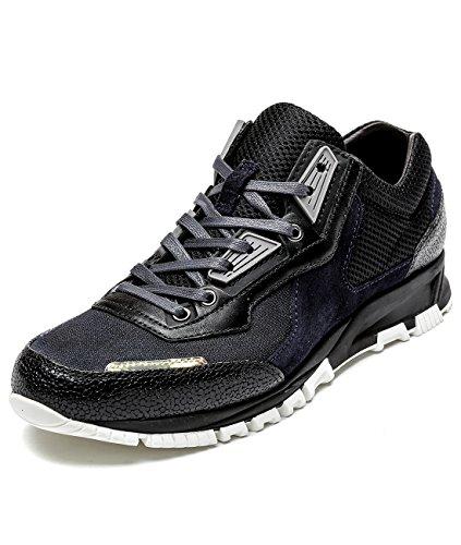 Wiberlux Lanvin Men's Running Shoes