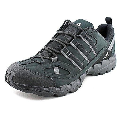 sale retailer 9ff0e d044d adidas Outdoor Men's Terrex Fast X GTX?