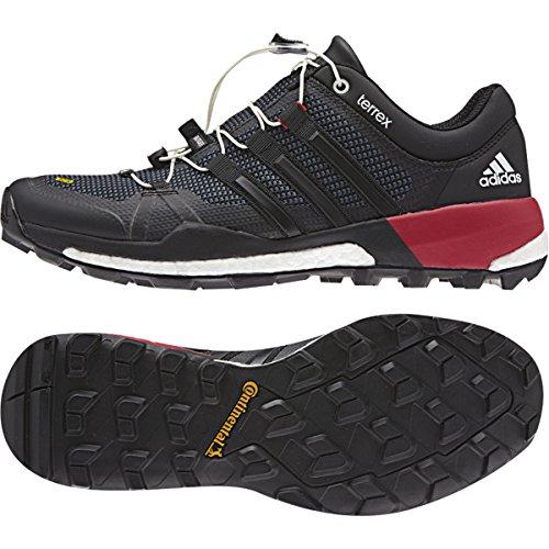 adidas Outdoor Terrex Skychaser Trail Running Shoe – Men's – Hero ...