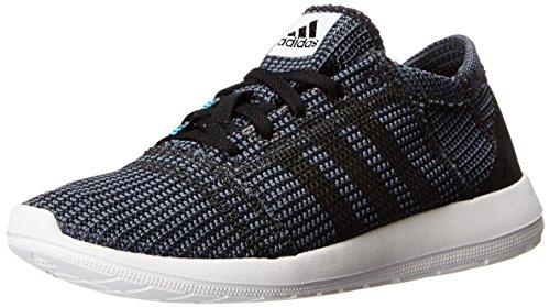 J Tricot Performance Kid Shoe Adidas Element Refine Running big P7Txxzqn