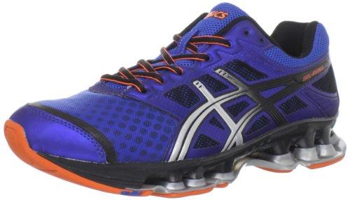 GEL-Rebel Running Shoe – Hero Runner
