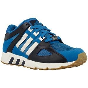 Adidas – Equipment Running 96e00a530
