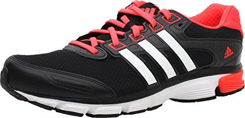 Adidas Men's Nova Cushion W Running Shoe – Hero Runner