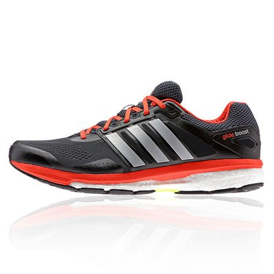 a6ddf69da102 Adidas Supernova Glide Boost 7 Running Shoes – AW15 – Hero Runner