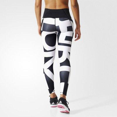 adidas leggings high rise