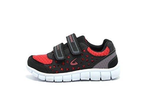 kid velcro shoes