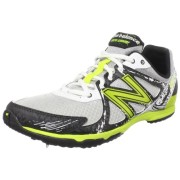 nouveau style afc5a 62354 New Balance RX507CB Ceramic Cross Country Running Spike