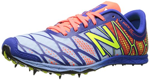 reputable site 153e5 0c2d4 New Balance Women's WXC900 Cross Country Spike Shoe