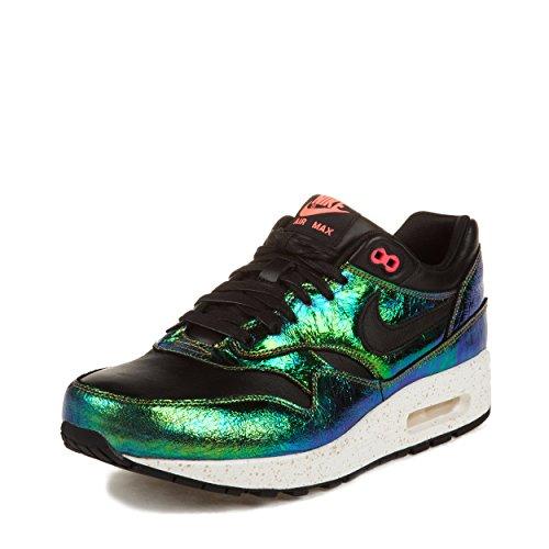 Nike AIR MAX 1 SUP QS Mens Sneakers 669639 700