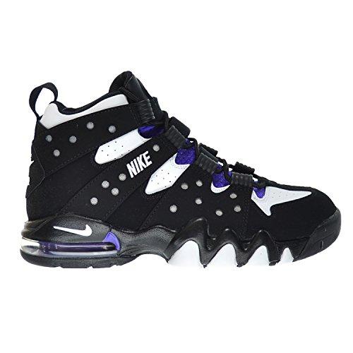 Nike Air Max 2 CB '94 Men's Shoes Black