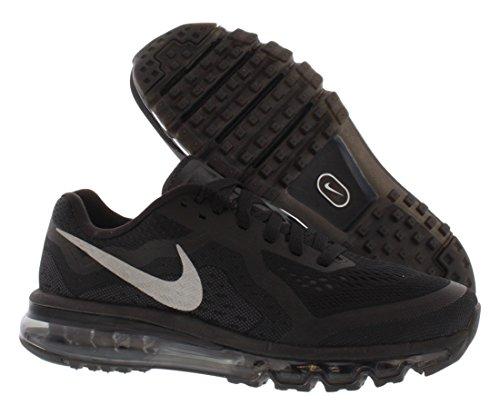 Nike Air Max 2014 Running Men's Shoes Size – Hero Runner