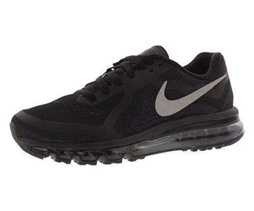 frase Molde evolución  Nike Air Max 2014 Running Men's Shoes Size – Hero Runner