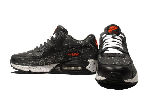 the best attitude 6c884 5529d AIR MAX 90 ATMOS – 333888-024 – Hero Runner