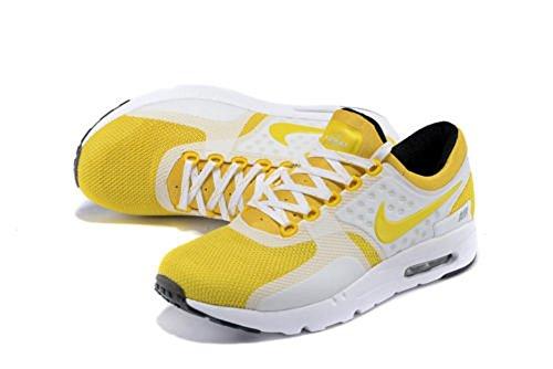 reputable site e7a24 7fb10 Nike Air Max Zero ...
