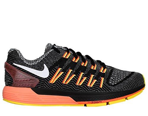 edf61dacd7a Nike Air Zoom Odyssey Women s Running Shoes 749339-008 – Hero Runner