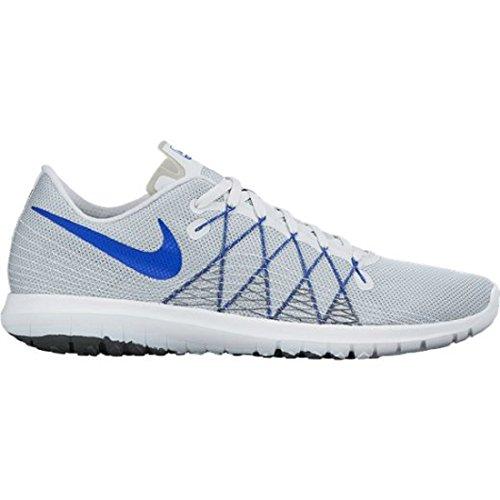 75d7ec099f3b Nike Flex Fury 2 Men s Running Shoe  819134-004 – Hero Runner