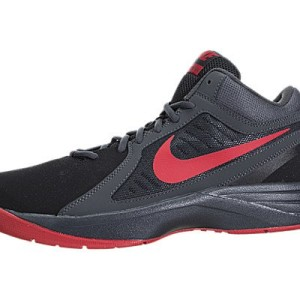 Nike Men s Overplay VII Basketball Shoe 40b3e33a5