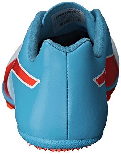 PUMA Evospeed Sprint V6 Junior Sneaker