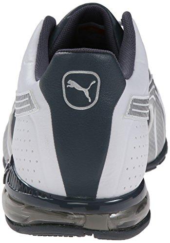 PUMA Men s Cell Surin Cross-Training Shoe – Hero Runner 7b6b47b88