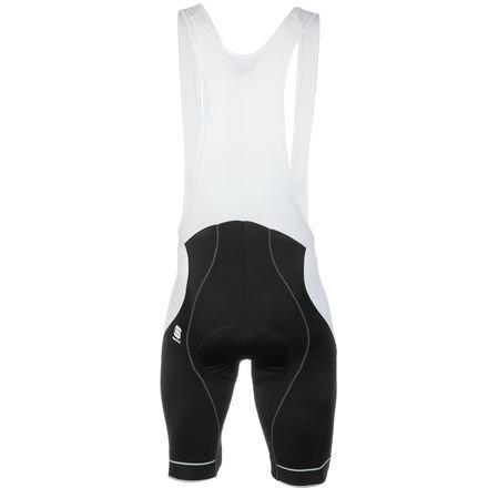Sportful Giro Bib Short – Men s – Hero Runner 174e5de5e