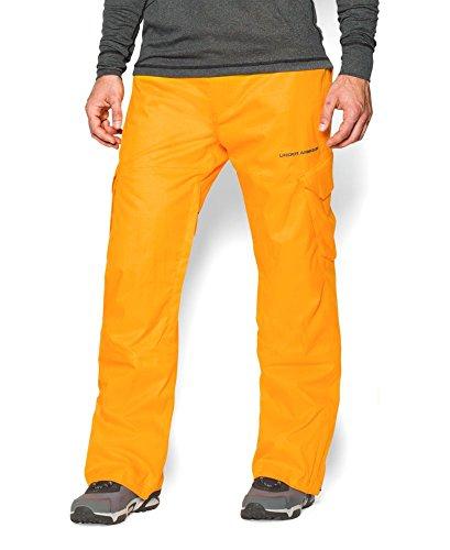 5172684d92339 Under Armour Outerwear Men's CGI Snocone Pants – Hero Runner