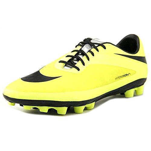 nike hypervenom phatal ag mens football boots 599727 soccer cleats artificial ground hero runner .