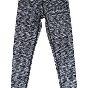 90 Degree By Reflex – Kids Yoga Pants – Junior Leggings a1b56ba0d