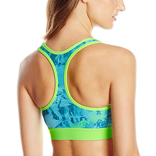 Champion Women's Absolute Workout Sport Bra