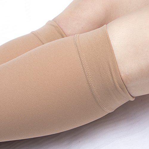 maternity compression tights for varicose veins